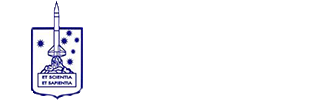 Woomera Area School